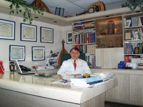 dr.shalhub hialeah